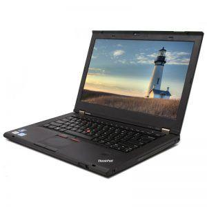 Lenovo Thinkpad T430s i5 3320M, 8GB, SSD 180GB, A+