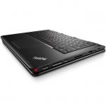 "Lenovo Thinkpad Yoga 20CD Táctil 12,5"" i7 4510U, 8GB, SSD 256GB, Full HD, Bat. Nueva, A+"