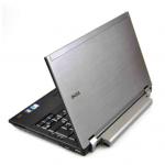 """Dell Latitude E4310 13,3"""" i5 560M, 4GB, HDD 250GB, Bat. Nueva, A"""
