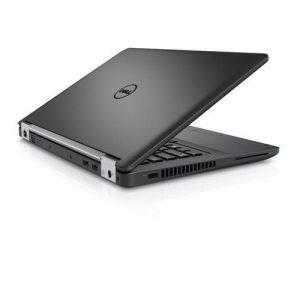 """Dell Latitude E5470 14"""" i5 6300U, 24GB, SSD 256GB, Full HD, Bat. Nueva, A"""