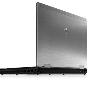 """HP EliteBook 8540P 15,6"""" i5 540M, 4GB, HDD 320GB, A"""