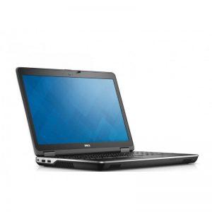 """Dell Latitude E6540 15,6"""" i5 4310M, 8GB, SSD 128GB, Full HD, A+"""
