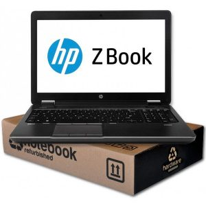 "HP ZBook 15 G2 15,6"" i7 4910MQ, 32GB, SSD 256GB, Full HD IPS, Nvidia Quadro K2100M, A+"