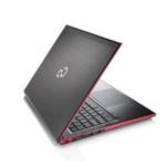 """Fujitsu LifeBook U554 13,3"""" i5 4200U, 4GB, SSD 160GB, A+"""