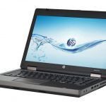 "HP ProBook 6460b 14"" i5 2540M, 4GB, HDD 250GB, Bat. Nueva, A+"