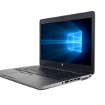 "HP Elitebook 840 G1 14"" i5 4210U, 8GB, SSD 128GB, A+"