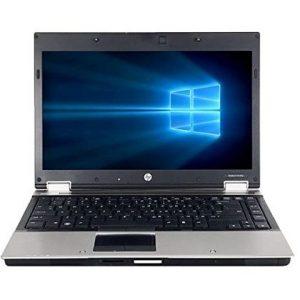 "HP EliteBook 8440P 14"" i5 540M, 4GB, HDD 500GB, Bat. Nueva, A"