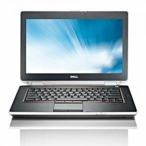 """Dell Latitude E6420 14"""" i5 2520M, 8GB, SSD 128GB, Bat. Nueva, A+"""