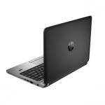 """HP ProBook 430 G1 13,3"""" i3 4005U, 8GB, SSD 128GB, A"""