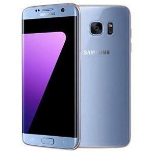 Samsung Galaxy S7 Edge G935F 32GB, Azul, A+