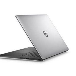 """Dell Precision 5510 Táctil 15,6"""" i7 6820HQ, 16GB, SSD 256GB, Bat. Nueva, 4K, A+"""
