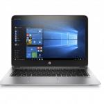 """HP EliteBook Folio 1040 G2 14"""", i7 5600U, 8GB, SSD 256GB, Full HD, A+"""