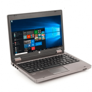 "HP ProBook 6360B 13,3"" i5 2410M, 4GB, HDD 320GB, Bat. Nueva, A+"